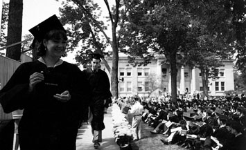 1993 commencement.jpg